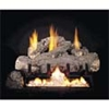 Picture for category Vent Free Gas Logs