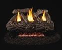 Picture of Golden Oak Designer Vent Free Log Set
