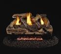 Picture of Split Oak Vent Free Log Set
