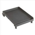 Picture of Fire Magic 3513A Cast Iron Griddle for Echelon,A79,A66,A53 & 3281 Side Burner