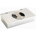Picture of Fire Magic 3561 Smoker Box