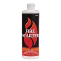 Picture of Gelled Fire Starter 12 Pack Case