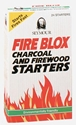 Picture of Seymour Fire Starter