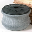 Picture of HearthStone Soapstone Steamer