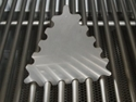 Picture of Fire Magic 3502 Stainless Steel Grill Scraper