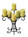 Picture of Sprig Candelabra