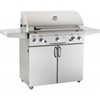 Picture for category AOG Stand Alone Gas Grills