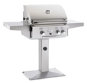 Picture of AOG 24NP Patio Post Gas Grill