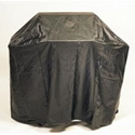Picture of AOG Stand-Alone Grill Covers