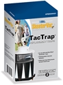 Picture of SkeeterVac TacTrap® Replacement Trap