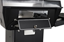 Picture of BroilMaster DPA304 Grill Divider Plate