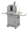 Picture for category Pacific Living Pizza Oven