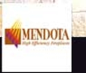 Picture for manufacturer Mendota