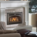 Picture of 34 DVL Fireplace Insert