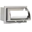 Picture of Blaze Paper Towel Holder