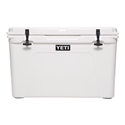 Picture of YETI Tundra 105 Cooler