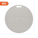 Picture of YETI Tank 85 Lid