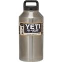 Picture of YETI Rambler Bottle 64oz