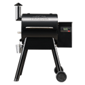 Picture of Traeger Pro Series 575