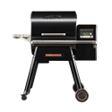 Picture of Traeger Timberline 850