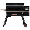 Picture of Traeger Timberline 1300