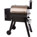 Picture of Traeger Pro Series 22 Bronze