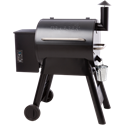 Picture of Traeger Pro Series 22 Blue
